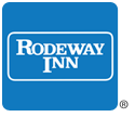 Rodeway Inn & Suites hotel in Portland, OR